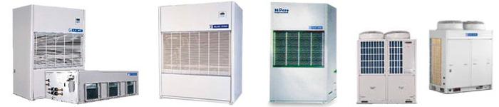 Commercial Ac S Air Conditioners Dealer In Pune Voltas
